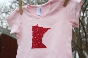 Minnesota T