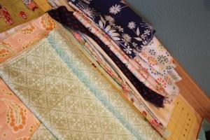 Sloane's Quilt