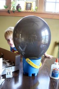 Balloon 2